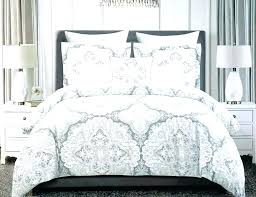 home goods comforters comforter bedding tags marvelous interior design pictures covers home goods comforters bedding