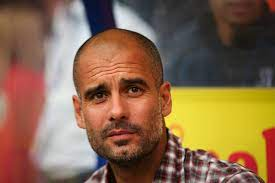 File:Josep Guardiola 0525.jpg - Wikimedia Commons