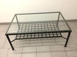 coffee tables ikea uk lack table australia brisbane