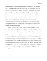 essay text analysis final draft  4