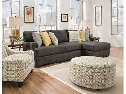 furniture configuration. Chesapeake Alton 2 Piece Sectional - Alternate Configuration G70523 Furniture