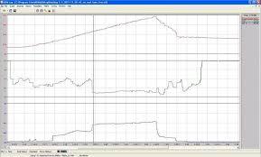 aem f ic writeup [archive] mazdas247 Aem Fic Wiring Diagram Aem Fic Wiring Diagram #61 aem fic wiring diagram