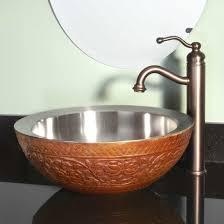garden sinks. Garden Sinks