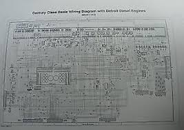 wiring diagram freightliner columbia the wiring diagram 2000 up freightliner century columbia wiring diagram schematic w wiring diagram