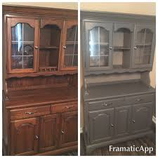 furniture diy furniture transformations rustoleum cabinet