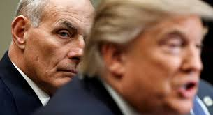 Image result for trump kelly