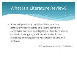 pay write essay critique