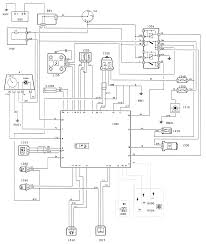 citroen c5 engine diagram citroen wiring diagrams citroen c5 electrical wiring diagram citroen discover your