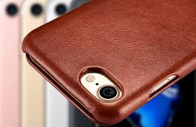 best iphone 7 folio cases in 2019 designed to meet all ends