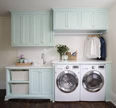 Interior Laundry Room Design 75 Beautiful Laundry Room Pictures Ideas Houzz
