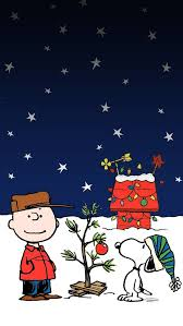 charlie brown christmas ipad wallpaper. Modren Christmas Merry Christmas Wallpapers Wishes Greetings Intended Charlie Brown Ipad Wallpaper W