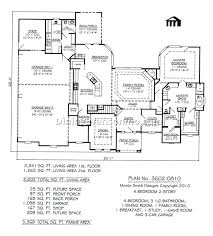 house plans with garage in back house plans with garage in back best dining room furniture