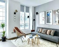 cream living room ideas cream living room design ideas with reference to gray brown living room cream living room ideas