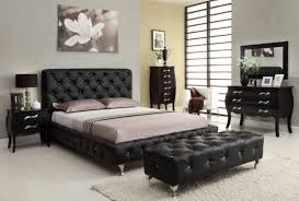 Queen Size Bedroom Furniture Bedroom Best Queen Bedroom Set Ideas Queen Bedroom Sheet Sets