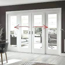 sliding door blinds ideas patio door ideas patio doors in fresh patio unique patio sliding doors sliding door blinds ideas