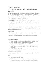 Rent Increase Form California Free Commercial Lease Agreement Templates Template Lab Rent Increase