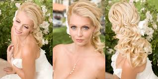 download makeup and hair stylist for weddings wedding corners Wedding Makeup And Hair Stylist makeup and hair stylist for weddings interesting 4 wedding wedding makeup and hair stylist nashville