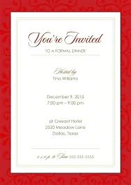 dinner party invites templates dinner party invitation wording also sample dinner party invitations