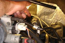 erg valve replacement code p0406 05 ram 1500 4 7l v8 erg valve replacement code p0406 05 ram 1500 4 7l v8