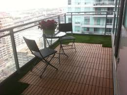 condo outdoor furniture dining table balcony. Condo Outdoor Furniture Dining Table Balcony. Balcony Furniture. Grass Comfort S