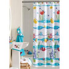 ... Fearsome Bathroom Sets For Kids Photos Inspirations Bedroom Set Walmart  Kidsbedroom Cheap Badcock Complete 98 Home ...