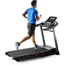 proform performance 800i treadmill with 3 0chp motor 12 incline com