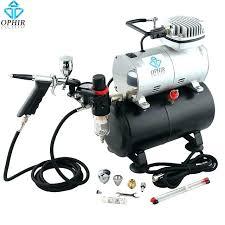 best air compressor for airbrush car paint air compressor airbrush kit touch up auto paint air car paint air compressor airbrush kit touch up auto paint air