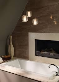 pendant lighting for bathrooms. otto pendant by tech lighting bathroom bathroomlighting bath bathlight for bathrooms o