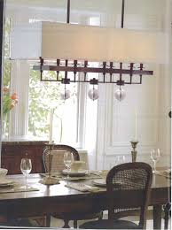 dinette lighting fixtures. Interesting Fixtures Dining Room Light Height And Dinette Lighting Fixtures