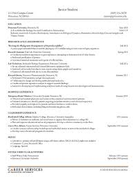 Resume Writing Services For College Studentsvice Teachers Forbes