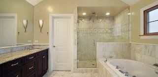 Los Angeles Bathroom Remodeling