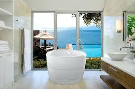aquatica bathtub view in gallery freestanding acrylic bathtub aquatica bathtubs reviews