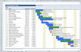 microsoft excel calendar calendar maker calendar creator for word and excel
