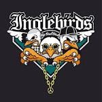 Big Bad Birds