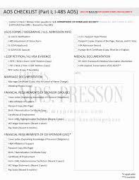 Sample Affidavit For Birth Certificate Correction Fresh I 864 Form