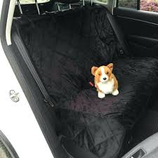 truck bench seat covers autozone car pet waterproof back quilted velvet travel accessories