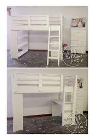 desk bedroom home ofice. Childrens Bunk Beds With Desk \u2013 Bedroom Home Office Ideas Ofice W