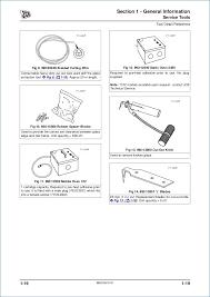 vx commodore fuse box diagram unique fuse block wiring diagram fuse block wiring diagram on a 05 acura mdx vx commodore fuse box diagram lovely fuse block wiring diagram