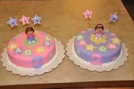February Birthday Cakes Cake Creations By Christina February 2011