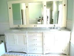 cottage style bathroom vanities cabinets sweetymelycom