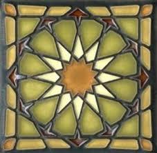 Decorative Tile Frames 100 best images about практика on Pinterest Green Light blue 61