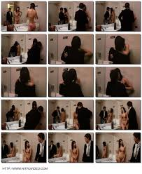 Tanya Roberts Nude In Fingers Video Clip 03 At
