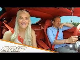 Piața Auto Din Germania Ferrari Dubai Supercarblondie Super Cars Dubai Dubai Cars