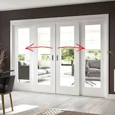 best patio doors. French Glass Doors Sliding Patio Best Of Ideas On Door Pane Replacement
