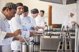 hospitality job hospitality jobs