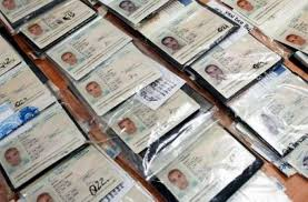 Ssn Drivers Green Cards Buy Fake Passports Id License Visas