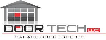 Garage Door Repair Phoenix AZ   Garage Door Service Phoenix, AZ ...