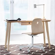 wood office tables confortable remodel. office table with drawers interesting about remodel home designing inspiration confortable wood tables b