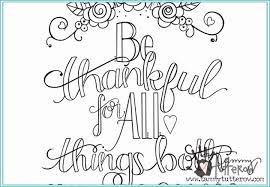 Thankful Coloring Pages New Best Thankful Coloring Sheets Coloring