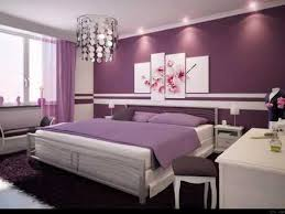 how to do wall painting designs